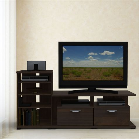 Shown with 100912 TV Stand