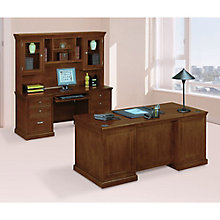 Three Piece Office Suite , 8804524