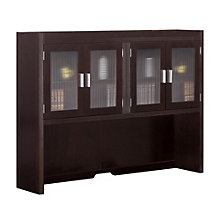 "Easton Road Hutch - 65.75""W, MRN-10741"