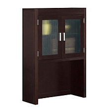 "Easton Road Lateral File Hutch - 32""W, MRN-10744"