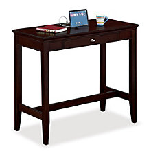 "Fulton Standing Height Desk - 48"", MRN-10528"