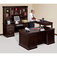 Fulton Complete Office Set, MRN-10603