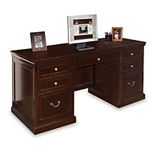 Fulton Computer Credenza, MRN-FL689