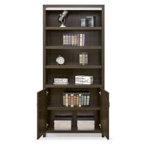 Office Furniture Com