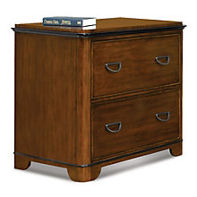 Kensington Two Drawer Lateral File, 8801894