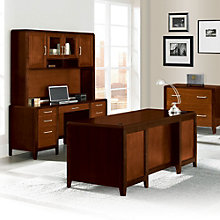 Lancaster Executive Office Set, 8801884