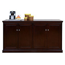 credenzas, buffet furniture & sideboard cabinets | officefurniture