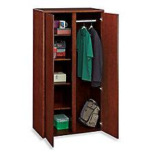 Wardrobe Storage Cabinet, 8827179