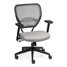 Space Series Mesh Back Task Chair, 8802801