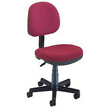 Light-Duty Task Chair, OFM-150