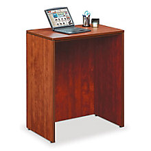 Legacy Standing Height Desk, 8812888