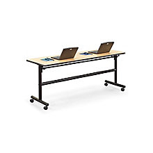 "Kobe Flipper Training Table - 84""W x 24""D, 8804515"
