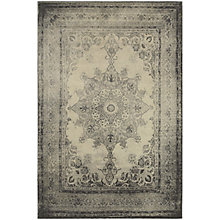 "Richmond Traditional Oriental Rug 7'10""W x 10'10""D, 8825452"