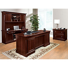 Palladia Office Set, OFG-EX1186