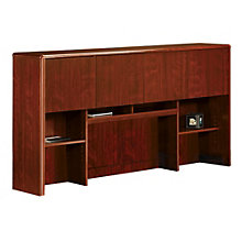 Cornerstone Classic Cherry Hutch, SAU-404999