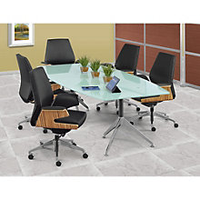 Complete Modern Conference Room Set, 8804626