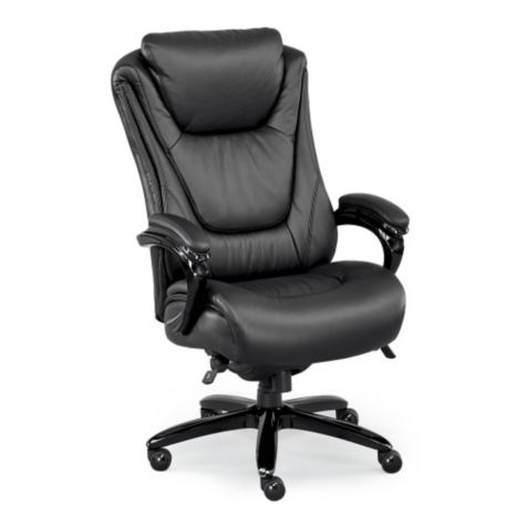 executive office chairs | officefurniture
