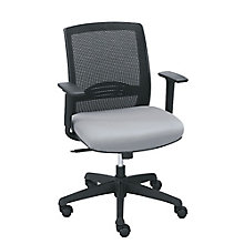 Task Chair in Mesh, 8822133