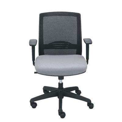Memory Foam Office Chairs OfficeFurniturecom