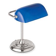 Banker's Lamp, UNE-LEDL557