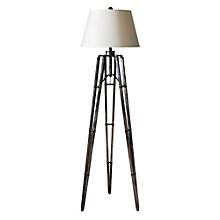 Tustin Floor Lamp, UTT-28460