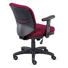 Compact Ergonomic Chair  , 8801480