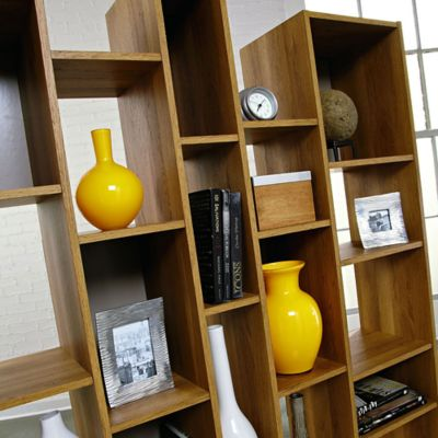 Decorating with Color - Yellow
