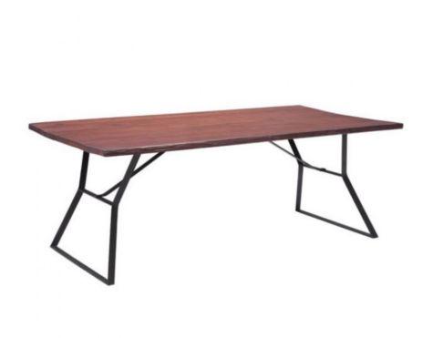 Omaha Dining Table 8807348