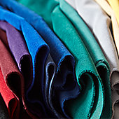 Fabric By Use From Rose Brand