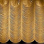 Austrian Curtain Rentals
