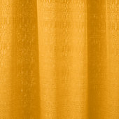 Antique-Gold 48 inches