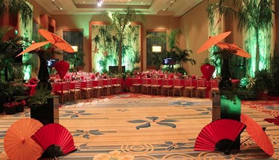 Bamboo-Panels-Scenic-Backdrop