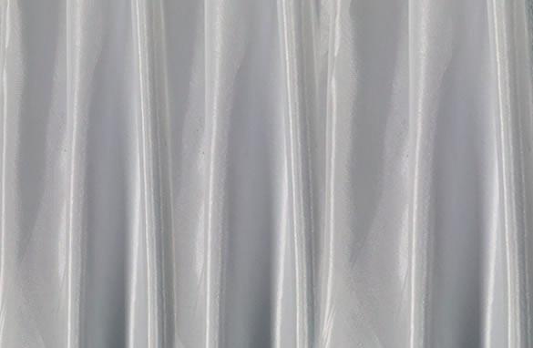 Brillance-Silver