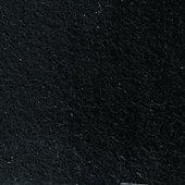 Black 54 inches