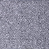 Dark-Grey 54 inches
