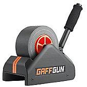 The GaffGun™