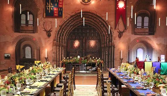Harry-Potter-Backdrop