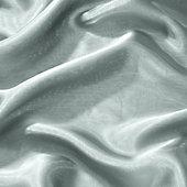 Aqua-Foam 58 inches