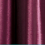 Fabrics - Inherently Flame Retardant