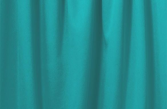 Knit-Jade