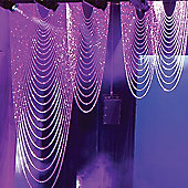 Metal Beaded Curtains