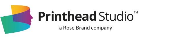 Printhead-Studio