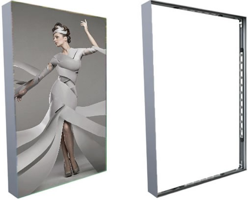 SEG-Fabric-Frame-Single-Sided