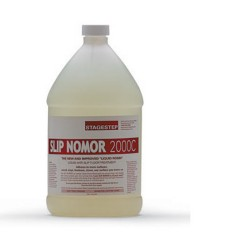 Slip Nomor 2000c Concentrate From Rose Brand