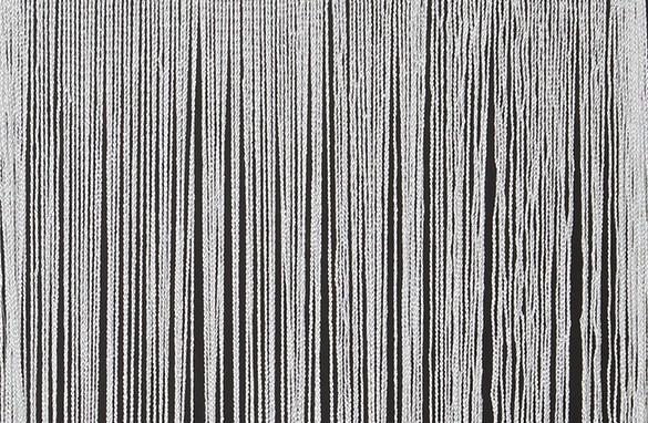 String-Curtain-White