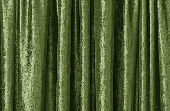 Tergalet-Moss-Green
