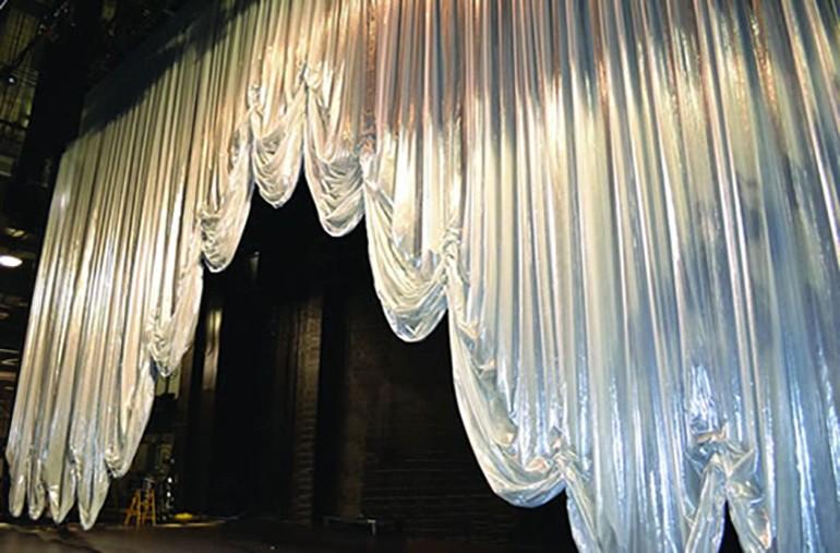 Amazing Venetian Curtains Bestcurtains