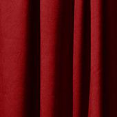 Acoustical Fabrics and Foam