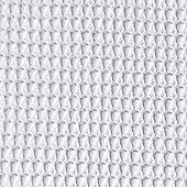 Bobbinette Fabrics
