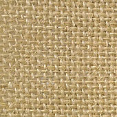 Burlap Fabrics